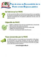 PAVE_Notice_information