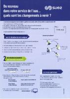 SUEZ-information