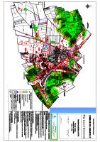 plan_zonage_territoire