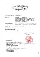 Compte-rendu du 24 septembre 2015