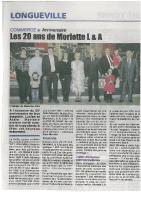 La République du 17 mars 2014