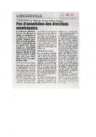 La République du 30 juin 2014