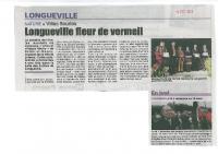 La République du 9 décembre 2013