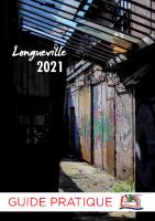 Guide pratique 2021